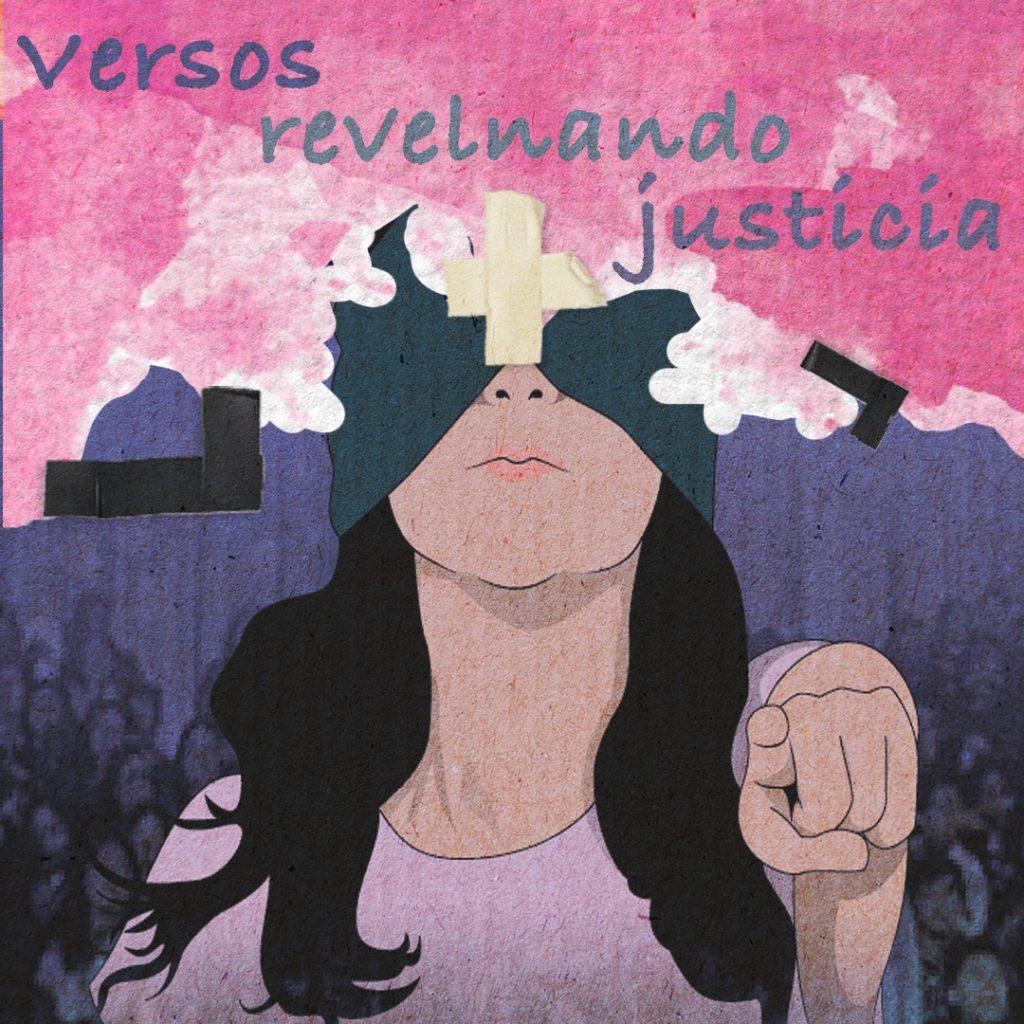 Los Versos Revelando Justicia
