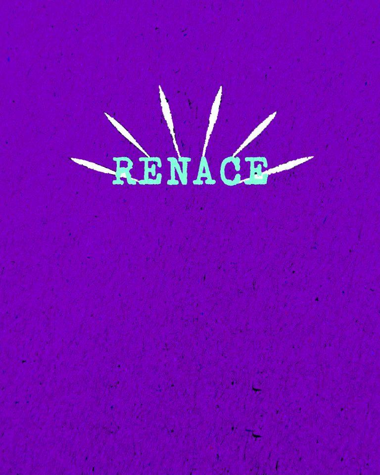 Partes de RENACE VOL. 2
