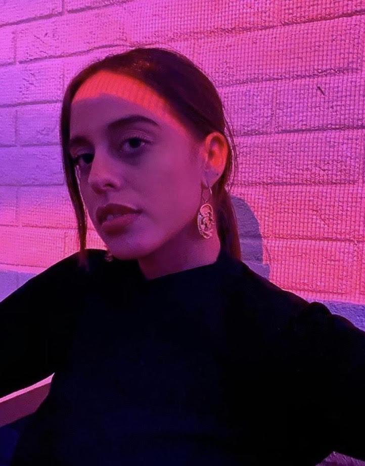 Carolina Barreiro